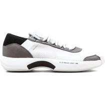 'Crazy 1 A/ /D' Sneakers