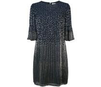 Verziertes 'Thym' Kleid