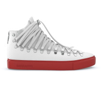 'Redcurch' Sneakers