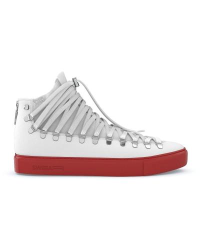 Verkaufen Sind Große Erstaunlicher Preis swear Herren 'Redcurch' Sneakers Hohe Qualität Günstig Online Zu Verkaufen HpiAJL