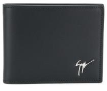 'Albert' Portemonnaie