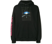 'Close Encounters' Sweatshirt