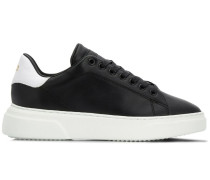 'Temple Femme' Sneakers