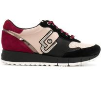 'Gigi' Sneakers