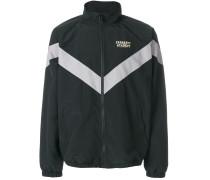 Academy jacket