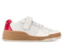 'SL/24' Sneakers