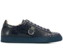 'Double B' Sneakers