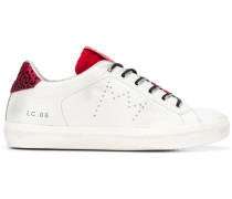 'LC 06' Sneakers