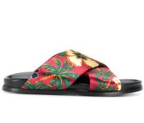 'Hawalo' Sandalen