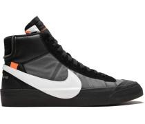 x Off-White 'Blazer' Sneakers