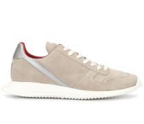 'Athleisure' Sneakers