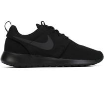 'Roshe 1' Sneakers