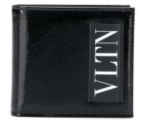 ' Garavani VLTN' Portemonnaie
