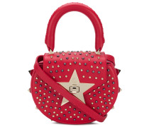 Mimi Star bag