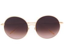 'Coco I' Sonnenbrille