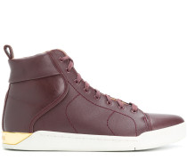 'S-Marquise' High-Top-Sneakers
