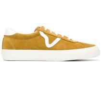 'Epoch Sport LX' Wildleder-Sneakers