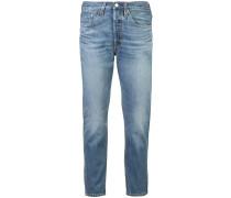 '501' Skinny-Jeans
