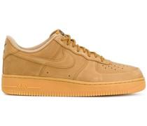 'Air Force 1 Low' Sneakers