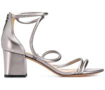 Gianny heeled sandals