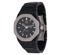'Premium' Armbanduhr