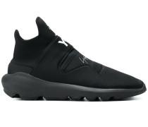 'Suberou' Sneakers