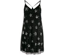 P.A.R.O.S.H. 'Galaxy' Kleid