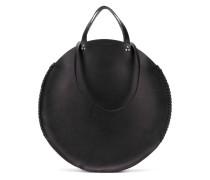 'Hector' Handtasche