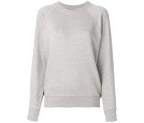 'Fang' Sweatshirt