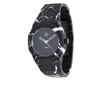 A-CO01 Concrete watch