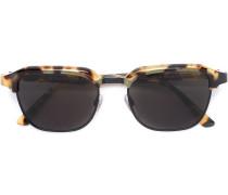 'Gozo Sol Leone' Sonnenbrille