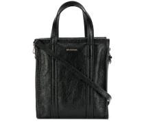 'Bazar Shop XS AJ' Handtasche