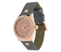 'Lady Adria' Armbanduhr