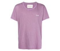 Cocotte T-shirt