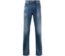 'Larkee-Beex 0853P' Jeans