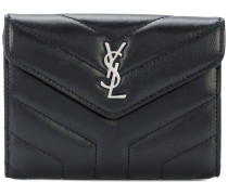 'LouLou' Portemonnaie