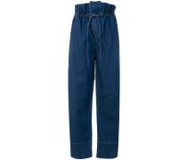 'Oliva Voluminous' Jeans