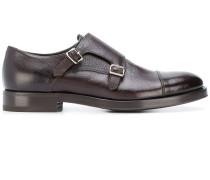 Alec monk shoes