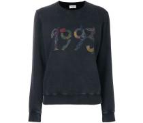 '1993' Sweatshirt