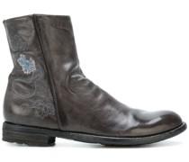 Lexikon boots