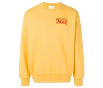 '' Sweatshirt