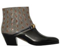 'Zahara' Stiefel, 70mm