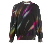 'Aurora' Sweatshirt