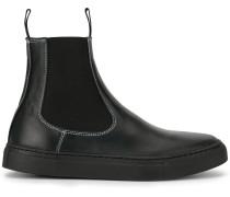 'Faro' Chelsea-Boots