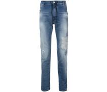 'Krooley CB' Jeans