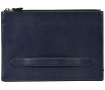 'Manhattan' Clutch
