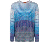 gradient jumper