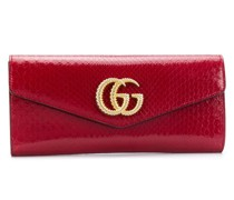 'GG Marmont' Clutch