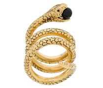 'Snake' Wickelarmband