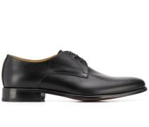 'Saverio' Derby-Schuhe